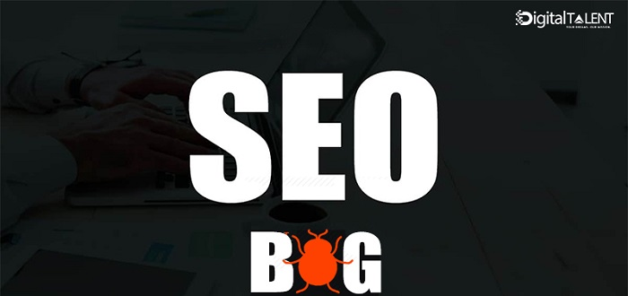 The Difference Between an SEO Bug & a Feature Request