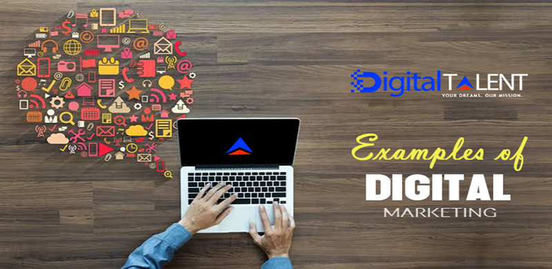 Advanced Digital Marketing Programme